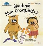 [오디오북] Dividing Five Croquettes