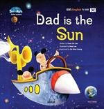 [오디오북] Dad is the Sun