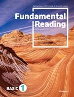 Fundamental Reading BASIC 1