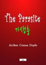 기생충 THE PARASITE