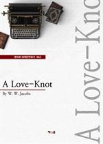 A Love-Knot