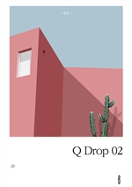 Q Drop 02