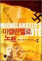 미켈란젤로 노트 2