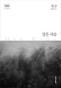 책 이미지 - 검은 사슴 (한국문학전집 024)