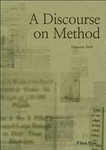 〈세계의 철학〉 A Discourse on Method