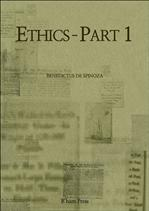 〈세계의 철학〉 Ethics - Part 1