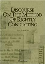 〈세계의 철학〉 Discourse On The Method Of Rightly Conducting