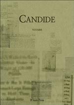 〈세계의 철학〉 Candide