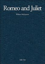 〈셰익스피어 걸작선〉 Romeo and Juliet