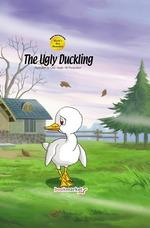 도서 이미지 - The Ugly Duckling