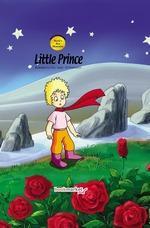 도서 이미지 - Little Prince