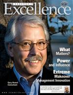 도서 이미지 - Leadership Excellence 2011년 1월호