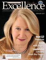 도서 이미지 - Leadership Excellence 2011년 2월호