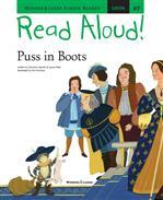 도서 이미지 - Push in Boots