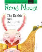 도서 이미지 - The Rabbit and the Turtle