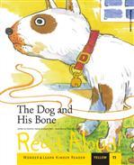 도서 이미지 - The Dog and His Bone