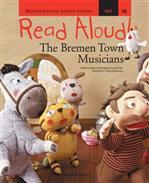 도서 이미지 - The Bremen Town Musicians