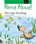 도서 이미지 - The Ugly Ducking