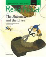 도서 이미지 - The Shoemaker and the Elves