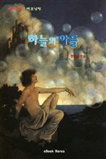 도서 이미지 - 하늘의 아들 - 베트남편 1