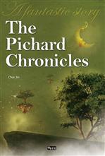 도서 이미지 - The Pichard Chronicles