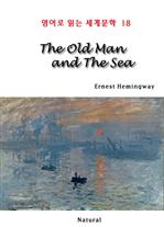도서 이미지 - The Old Man and The Sea
