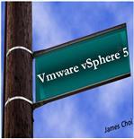 도서 이미지 - 가상화(VMware vSphere 5®)