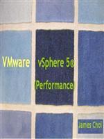 도서 이미지 - 가상화(VMware vSphere5® Performance)