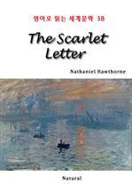 도서 이미지 - The Scarlet Letter