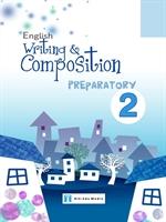 도서 이미지 - English Writing and Composition for Preparatory2