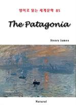도서 이미지 - The Patagonia