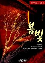 도서 이미지 - [합본] 봄빛 (전2권/완결)