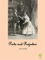 도서 이미지 - 오만과 편견 Pride and Prejudice(영어원서)