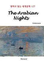 도서 이미지 - The Arabian Nights