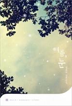 도서 이미지 - 여름, 눈