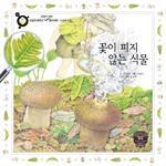 도서 이미지 - [손쉽게 배우는 원리과학47] 꽃이 피지 않는 식물