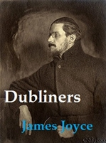 도서 이미지 - Dubliners(더블린 사람들, English Version)
