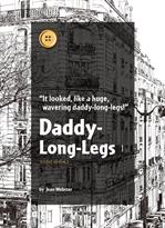 도서 이미지 - Daddy-Long-Legs 1 (키다리 아저씨1)