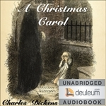 도서 이미지 - [오디오북] Christmas_Carol