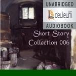 도서 이미지 - [오디오북] Short Story Collection 006