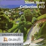 도서 이미지 - [오디오북] Short Story Collection 017