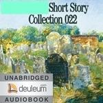 도서 이미지 - [오디오북] Short Story Collection 022