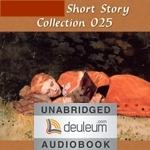 도서 이미지 - [오디오북] Short Story Collection 025