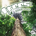 도서 이미지 - Trees : Earth's Lungs