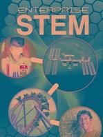 도서 이미지 - Enterprise STEM
