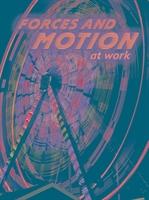 도서 이미지 - Forces and Motion at Work
