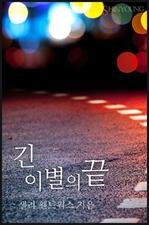도서 이미지 - 긴 이별의 끝