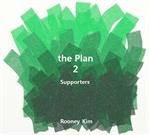 도서 이미지 - the Plan