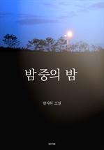 도서 이미지 - 밤 중의 밤