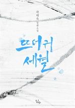도서 이미지 - 뜨더귀 세월